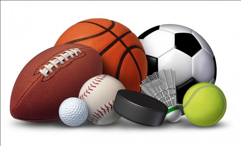 """Que désignait initialement le mot """"Rugby"""" , qui donna son nom à ce sport ?"""
