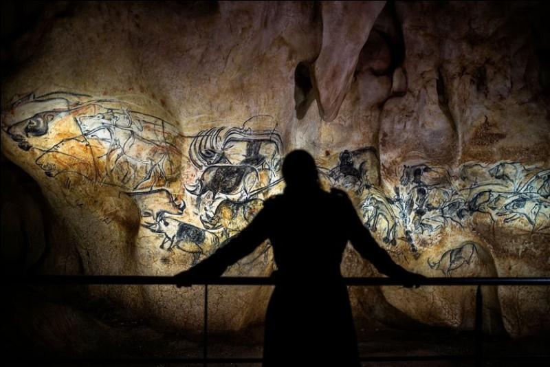 Comment se nourrissaient les hommes au Paléolithique ?