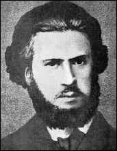 Qui était Eugène Varlin ?