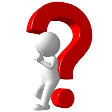 Questions - réponses 002