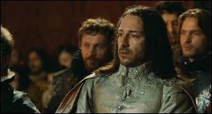 Quel roi est ici interprété par Jean-Hugues Anglade ?