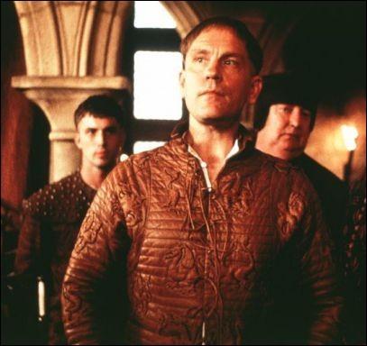 Qui est ce roi interprété par John Malkovitch dans ce film de Luc Besson ?
