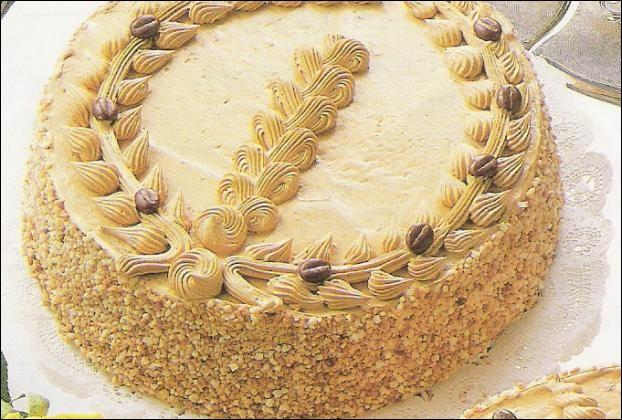 Et enfin, aujourd'hui, on fête l'anniversaire d'une personne que nous connaissons bien sur le site, j'ai nommé Ferlie ! Quel gâteau allons-nous partager avec elle ?