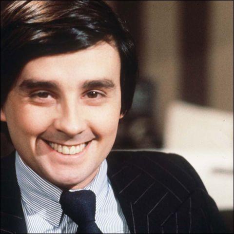 C'est son décès qui nous a marqués le 13 novembre 1986. Qui Thierry Le Luron aimait-il particulièrement parodier ?