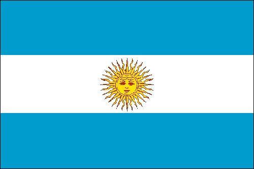 Ce drapeau est de quelle nation ?