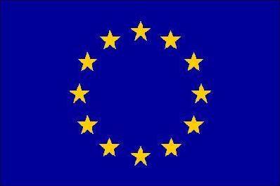 Les drapeaux