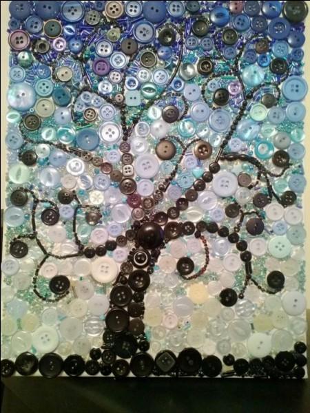 Sur quel arbre trouve-t-on les noix de Cajou ?