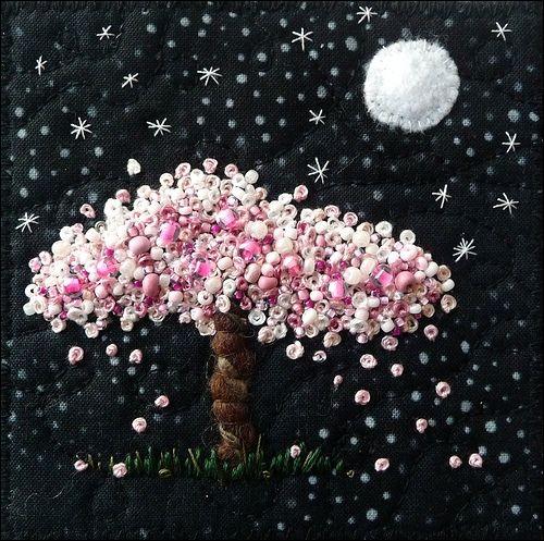 Sur quel arbre pousse le fruit nommé arille ?