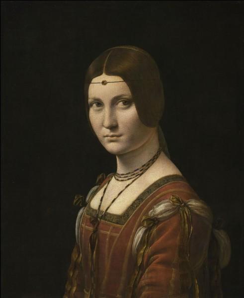 Léonard de Vinci et Michel-Ange étaient-ils contemporains ?