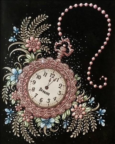 """Qui est l'auteur du livre """"Le Temps des amours"""" ?"""
