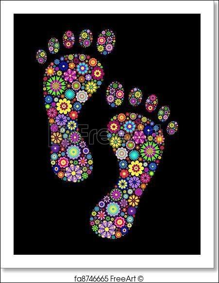 Quel est le nom de l'os du pied qui s'articule avec les os de la jambe (tibia et péroné) ?