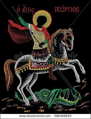 Lequel de ces chevaliers ne fait pas partie des Chevaliers de la Table ronde ?