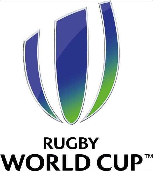 Un peu de sport pour la forme. Quel pays a remporté la Coupe du monde 2019 de rugby ?