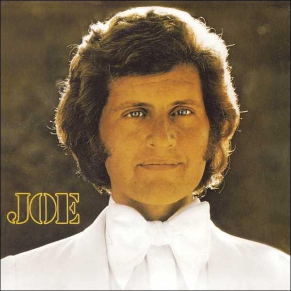 ''Salut les amoureux'' est une reprise de Joe Dassin. Complétez le titre original avec le nom d'une ville de Louisiane : ''City of ------------'' ?