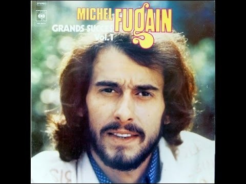Michel Fugain chante Noël avec ''Tout va changer''. Quel candidat à la présidence de la République française avait pour slogan ''Le changement, c'est maintenant'' ?