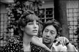 ''Je suis venu te dire que je m'en vais'' Serge Gainsbourg. Qui a chanté ''Je m'en vais'' en 2016 ?