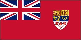 Quel pays possédait ce drapeau avant l'actuel ?
