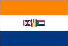 Anciens drapeaux