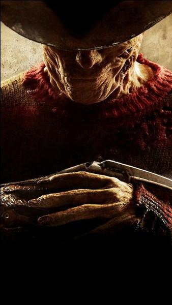 Comment Freddy est-il mort ?