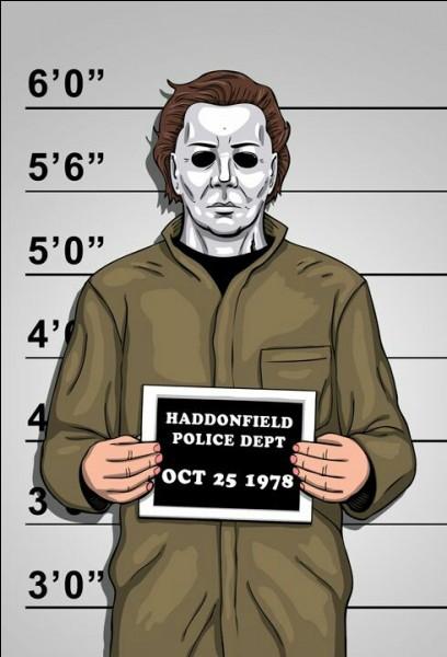 Quelle est la première personne qu'a tuée Michael Myers ?