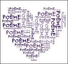 """À qui doit-on le poème """"Le rebelle"""" au XIXe siècle ?"""