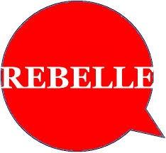 Le quiz rebelle !