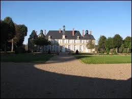 Je vous emmène à présent à la découverte du château d'Arthel. Commune de Bourgogne-Franche-Comté, dans l'arrondissement de Cosne-Cours-sur-Loire, elle se situe dans le département ...