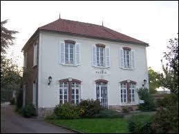 Flexanville est une commune francilienne, dans la Grande Couronne, située dans le département ...
