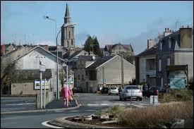 Je vous propose de partir à La Souterraine. Ville de Nouvelle-Aquitaine, elle se situe dans le département ...