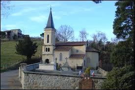 Petit village de 54 habitants, dans le parc naturel régional des Pyrénées Ariégeoises, Larbont se situe en région ...