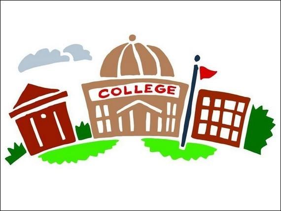 Pour ne pas revoir les élèves concernés, je dois changer de collège en cours d'année. Je suis en classe de...