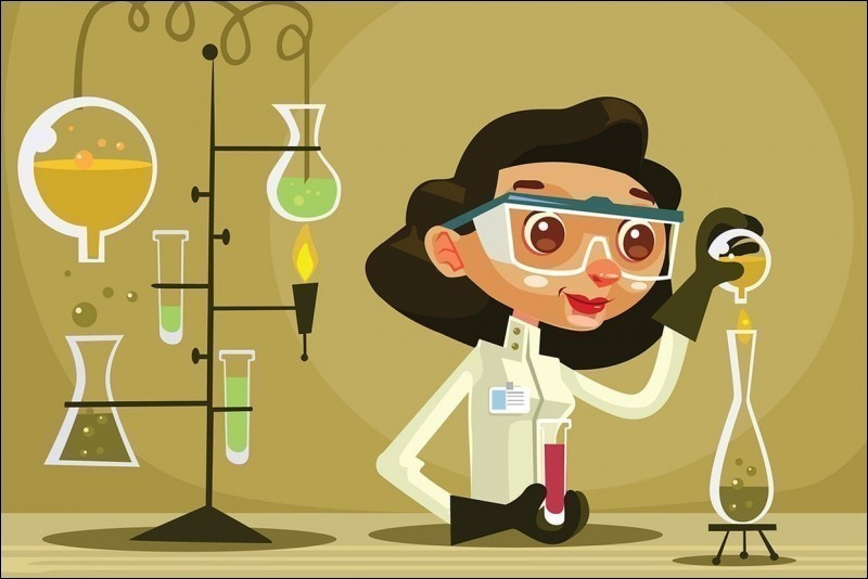 Sciences (23)