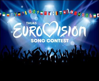Quel a été le classement final de la France au concours de l'Eurovision 2018 ?