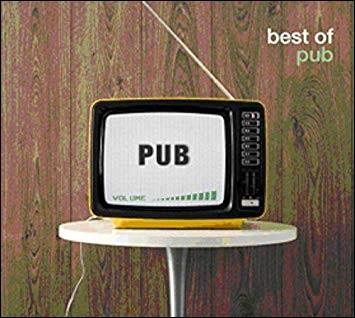 Si une émission télé d'une heure comporte 17,5 minutes de pub, combien de temps dure le contenu hors pub ?