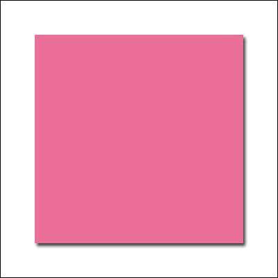 Si on plie un carré en deux, puis encore une fois en deux, combien de parties égales son délimitées par les plis ?