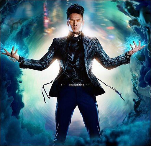 Comment s'appelle le démon mémoire que Magnus invoque pour récupérer les souvenirs de Clary ?
