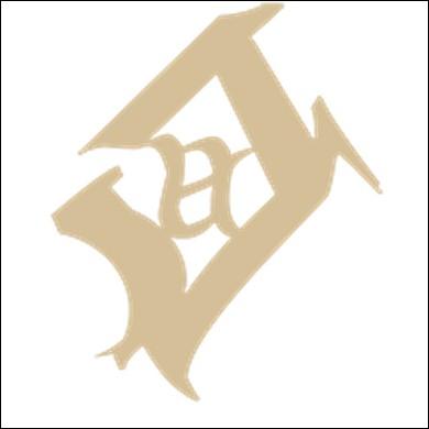 Quel est le pouvoir de cette rune ?
