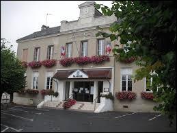 Nous terminons notre balade dans le Grand-Est, à Verneuil. Nous sommes dans le département ...