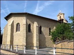 Montbernard est une commune d'Occitanie située dans le département ...