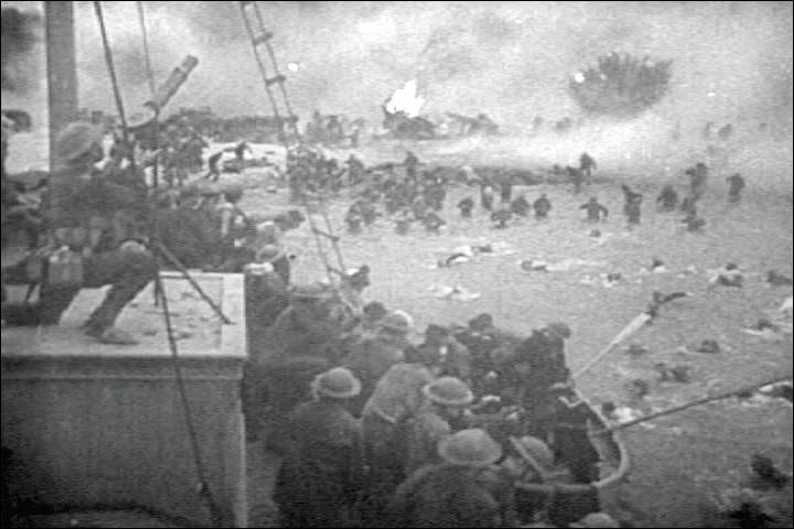 C'est le Blitzkrieg et l'aviation allemande fait des ravages pendant cette retraite des alliés. Après le 4 juin, plus de 320 000 hommes y ont été secourus.Quelle est cette bataille au cours de laquelle les Français ont offert une résistance héroïque, sacrifice qui a permis aux Britanniques de s'échapper ?