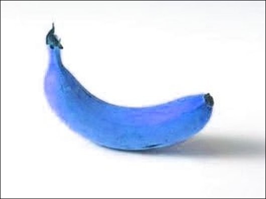 """Quel département français se trouve situé sur l'axe de la """"Banane bleue"""" ?"""