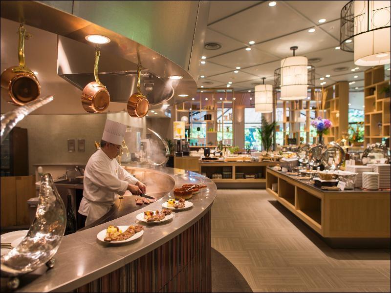 """Quelle capitale a été consacrée """"Capitale mondiale de la gastronomie"""" par le guide Michelin ?"""