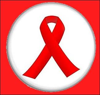 Combien de personnes ont découvert leur séropositivité en France en 2017 ?