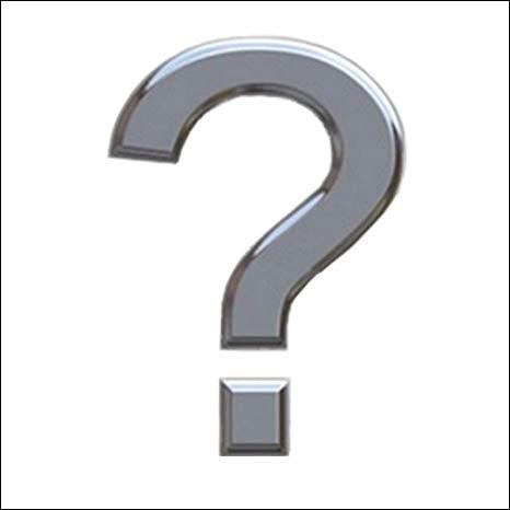 Qu'est ce qu'un rossignol, lorsqu'il ne s'agit pas de l'oiseau ?