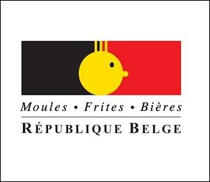 La Belgique est une république !