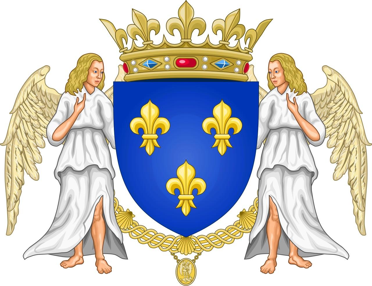 Les Valois