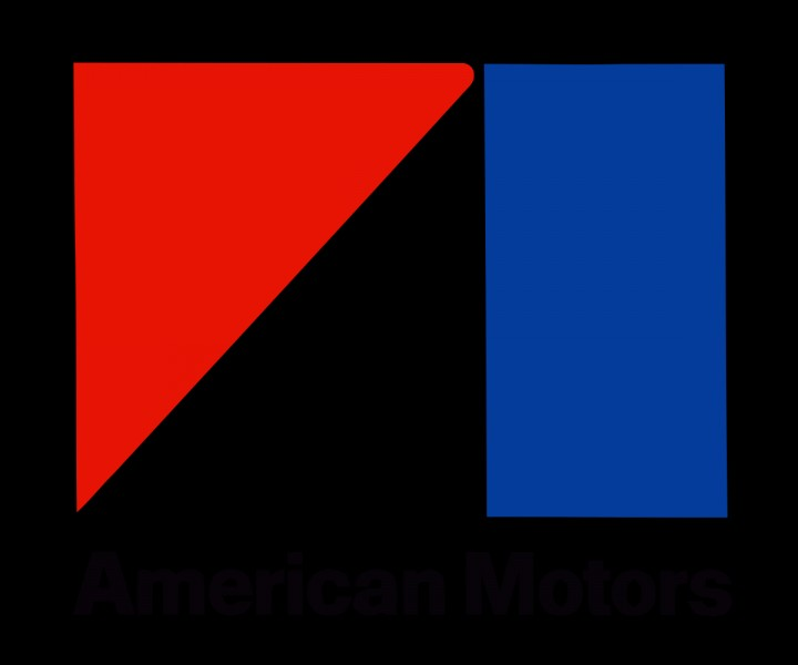 Lequel de nos trois constructeurs a possédé le groupe américain American Motor Corporation (AMC), par le passé ?