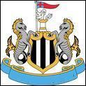 A quel club de foot appartient ce logo ?