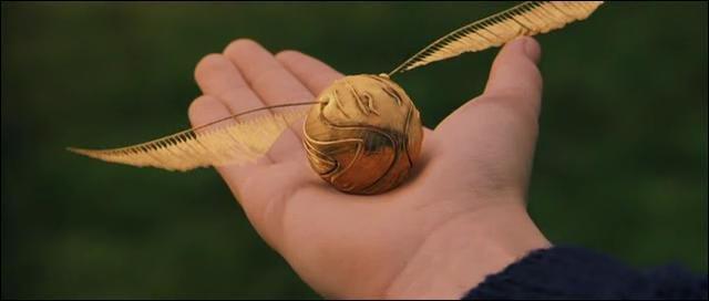 Combien existe-t-il de fautes possibles au Quidditch ?