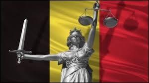 En Belgique, une proposition de loi visant à abaisser la majorité sexuelle vient d'être déposée. Actuellement, quel est l'âge de la majorité sexuelle en Belgique ?